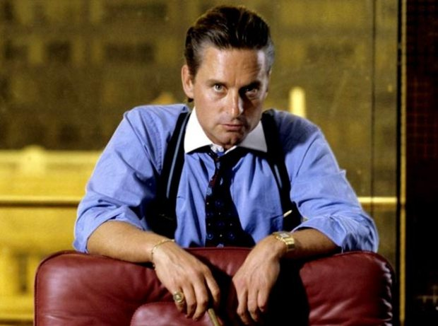 Wall-Street-Gordon-Gekko