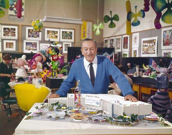 Walt-Disney3