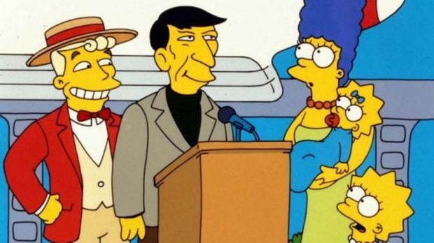 Emprendedores-Simpson-1