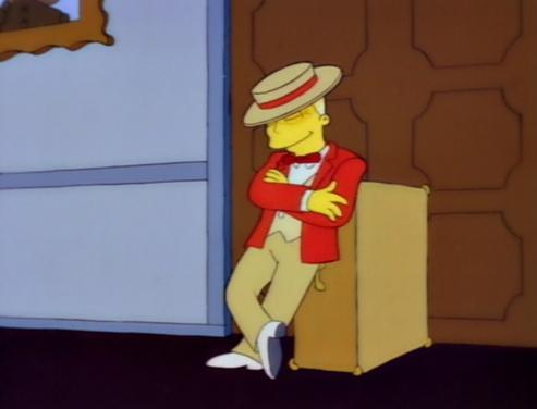 Emprendedores-Simpson-2.jpg