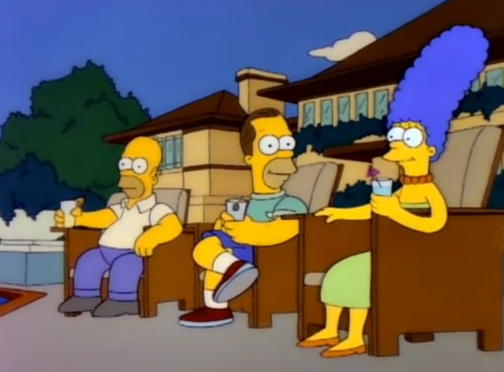 Emprendedores-Simpson-3