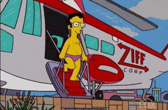 Emprendedores-Simpson-4